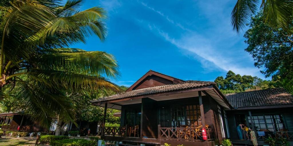 HOTEL FACADE (3)
