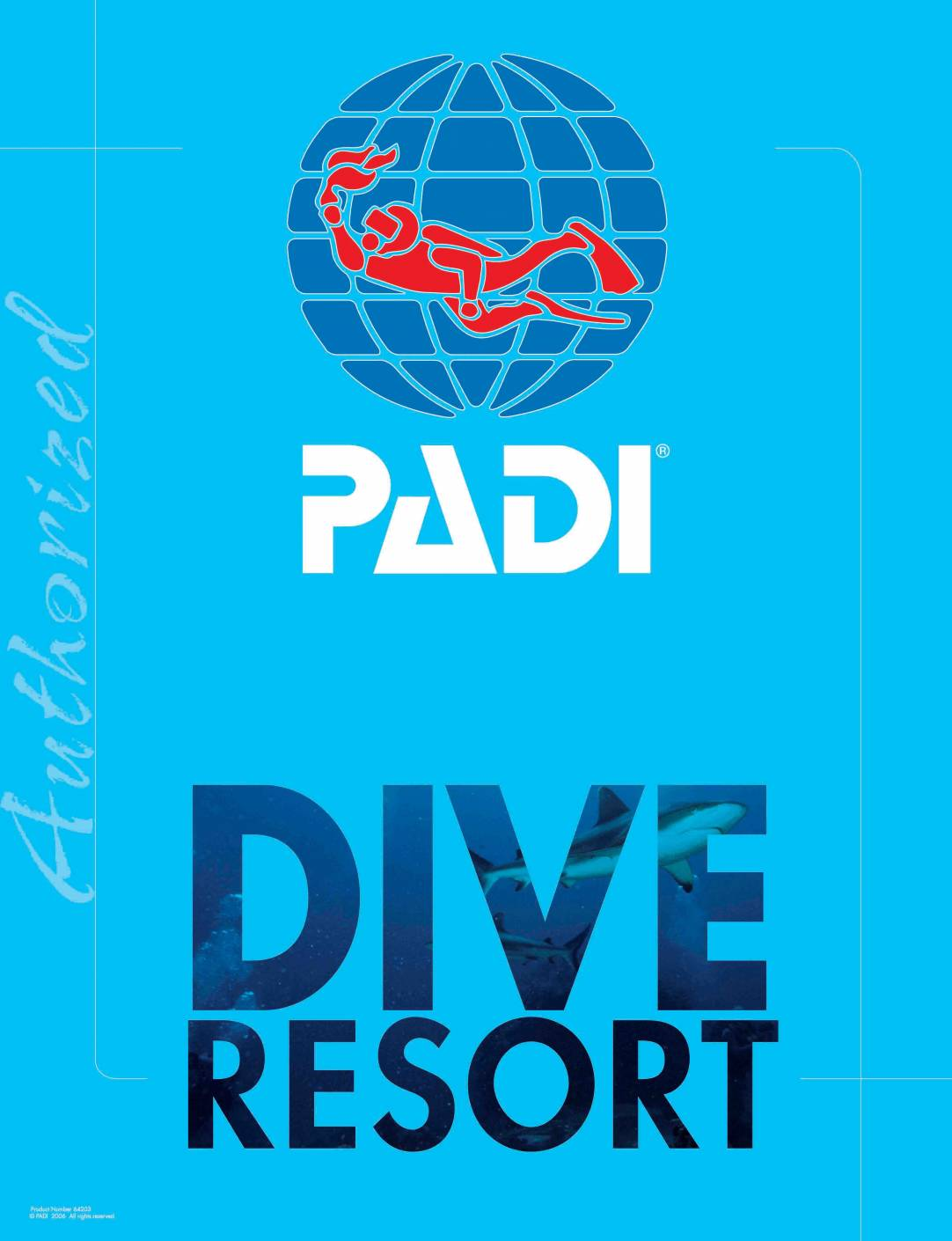 Perhentian-Island-Resort-Dive-Resort-Padi
