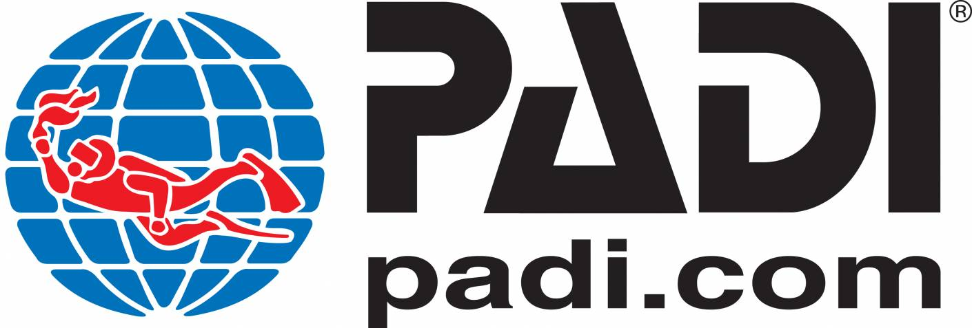 Perhentian-Island-Resort-Padi-Logo-Dive-Resort