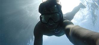 underwater-691415_640